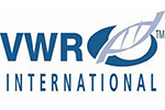 VWR International Kft